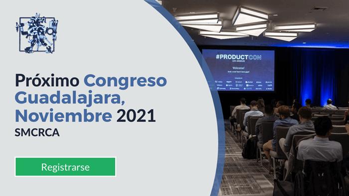 congreso 2021 smcrca
